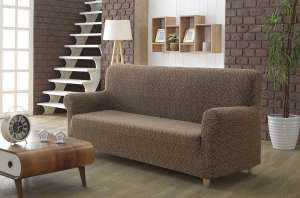 Чехол KARNA MILANO для дивана двухместный
