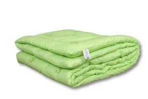 Одеяло АльВиТек Bamboo классическое всесезонное