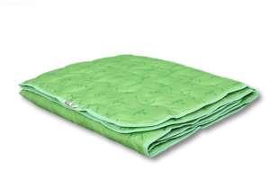 Одеяло АльВиТек Bamboo легкое