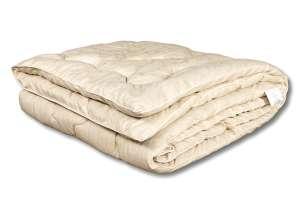 Одеяло ЛЕН-ЭКО легкое