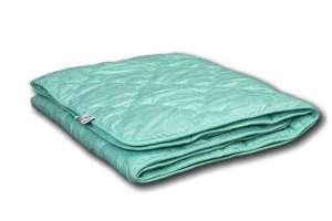 Одеяло микрофибра Эвкалипт-Микрофибра легкое