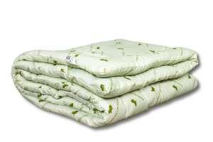 Одеяло овечья шерсть Sheep wool классическое