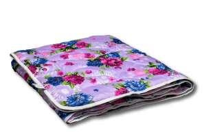 Одеяло полиэфирное волокно ХОЛФИТ-Комфорт легкое