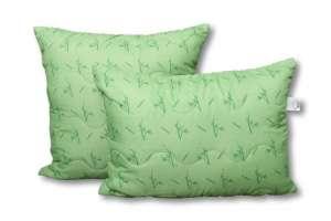Подушка АльВиТек Bamboo бамбук