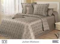 Постельное белье Cotton dreams Julian Watson