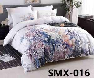 Постельное белье Retrouyt сатин премиум SMX-16
