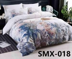 Постельное белье Retrouyt сатин премиум SMX-18