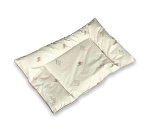 Подушка Верблюжонок 40х60 ПВШД-4060