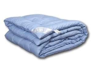 Одеяло Лаванда-Эко 140х205 классическое-всесезонное ОМЛ-15