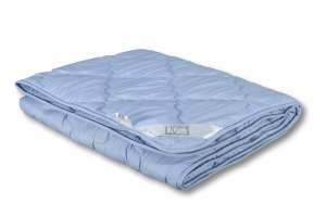 Одеяло Лаванда-Эко 140х205 легкое ОМЛ-О-15