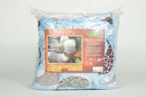Одеяло Ватное 140х205 ткань ПЭ  ОВПЭ-15